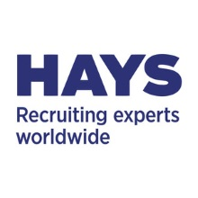 hays-leader-mondial-du-recrutement-specialise-5046-0300