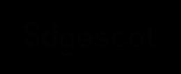 SOGESCOT