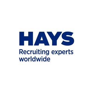 HAYS - AUDIT & EXPERTISE COMPTABLE