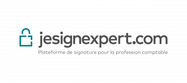 jesignexpert.com